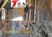 cellulose insulation contractors