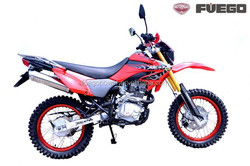 chongqing classic 150cc dirtbike motorcycles,200cc off road motorcycle,250cc tornado motorcycle for sale
