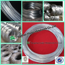 BRIGHT & SOFT ! HOT SALES! -CHEAP electrical wire/construction binding wire/electro galvanized wire (wire manufacturer)