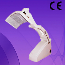 2015 new arrival infrared light therapy pain