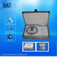 *SLL*quantum resonance magnetic analyzer Thai