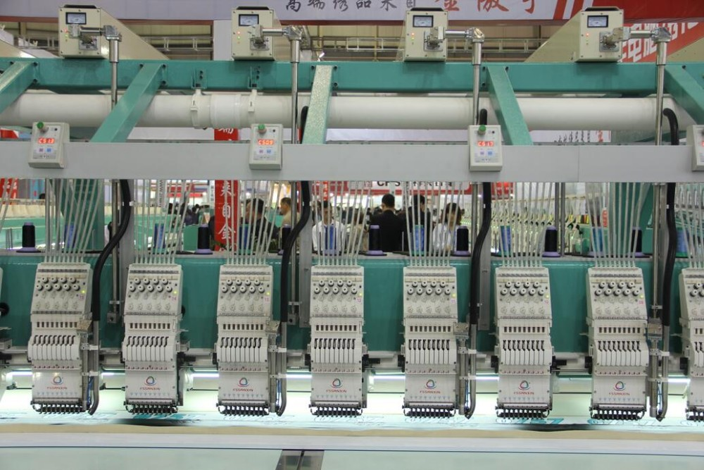 Profession embroidery machine supplier from china,2016 Best embroidery machine for sale-2.jpg