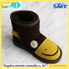 2015 new product cu boot clamps on alibaba express