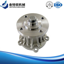 New Product Distributor Wanted wholesale aftermarket auto parts in China