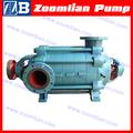 D Bomba Sistema de Diseño bombas del sistema de agua