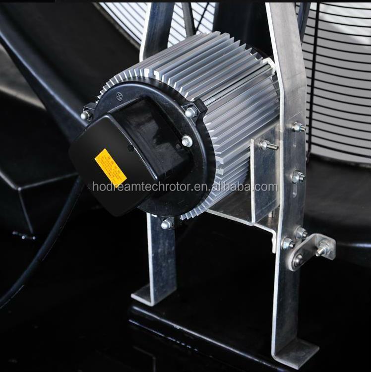 motor of industrial portable air cooler.jpg