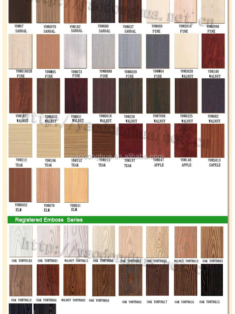 wood color names 28 images the cleopatra hollywood  : HTB17MXxHFXXXXaCXFXXq6xXFXXXf from catworldusa.com size 800 x 1066 jpeg 170kB