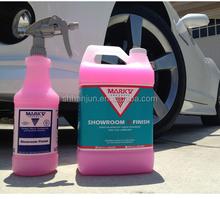 High Quality Polishing Paste Car Wax Gloss Car Polishes Paste Wax Car Paint Care Hard Wax 37