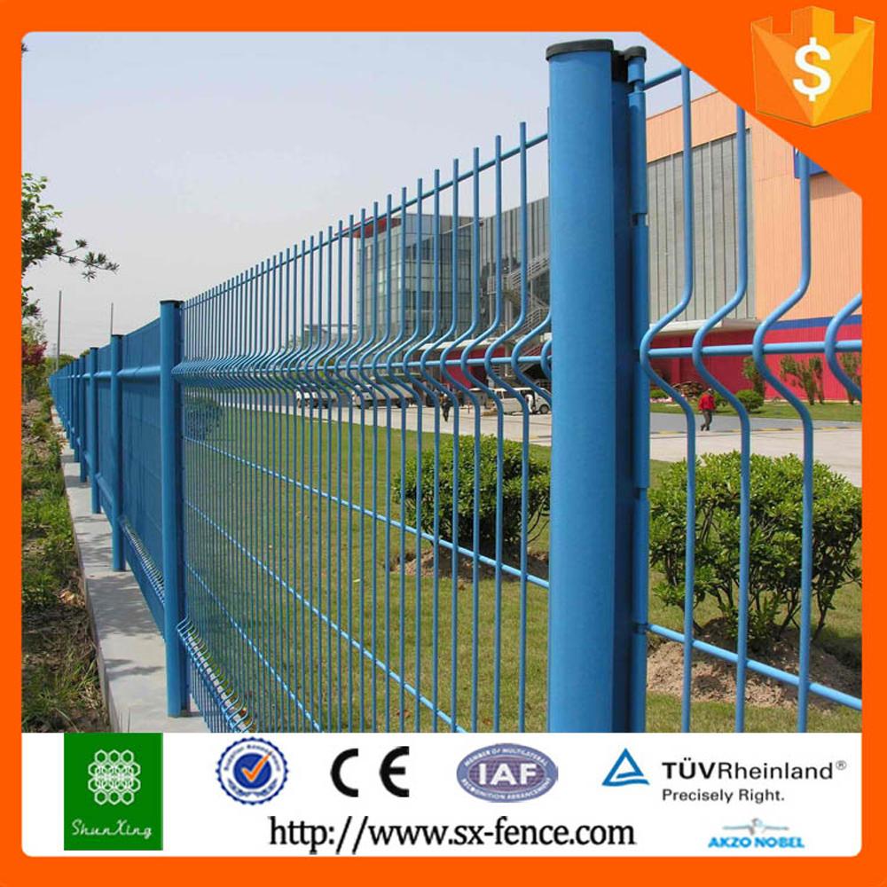 Vinyl Fencing For Sale