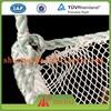 nylon multifilament tilapia fingerlings fishing net batting cages/aquaculture net cage