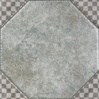 Outdoor Villa Garden Floor Tiles 6D54