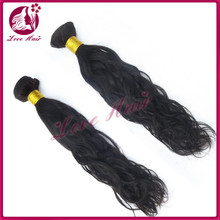 So silky and smooth brazilian hair indian remy braid wholesale beauty hair products suppliers natural wavehair brazil mocha hair