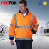 wholesale men waterproof softshell jacket