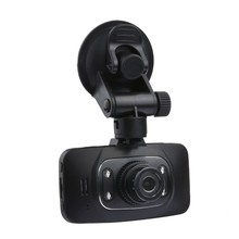 100% Original GS8000L Car Video Recorder Hd 720P 2.7 inch 120 Degree Wide Angle Lens IR Night Vision Car Camera