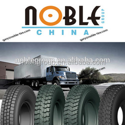japan new heavy equipment 10.00R20 tractor tires for sale roadmax tyres