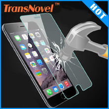 Good Quality For Iphone 6 Tempered Glass,Fashionable For Iphone 6 Tempered Glass Screen Protector