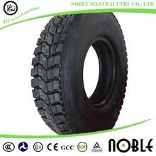 super ranger 10.00R20 tires paint to paint tires