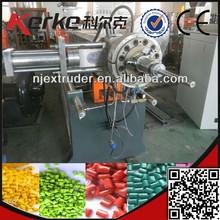 wholesale products china plastic scrap pelletizer