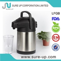 mr coffee 10 cup thermal carafe