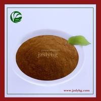 calcium lignosulfonate for ceramic adhesive