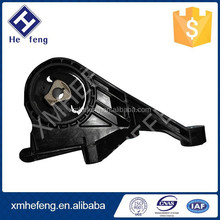 Hot sell auto parts car part 13266524