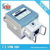 2.0kw High Frequency Machine Xray Portable