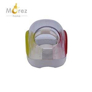 Morezhome hohe qualität Mais-arbeitswalze Mais Cob Cutter Maisschäler Cob Entferner Abstreifvorrichtung mit Hand Protector