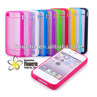 C003 factory cheap design TPU +PC combo cell phone case iphone4,bumper mobile phone case for apple iphone 4 cover,stock market
