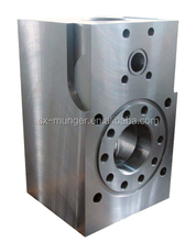 Hydraulic cylinder for F series mud pump with responsible price