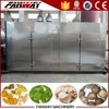 Fanway Machinery CTC4 series Industrial vegetable dehydration machine