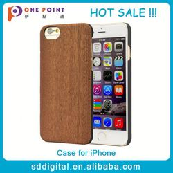 for iphone 6 new products creative natural wood case