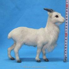 customized fashionable cheap hot sale plush furry electric sheep plush toys 2015