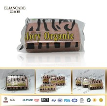 80g organic slimming bar soap