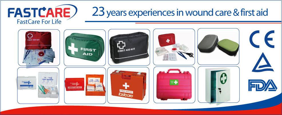first-aid-big-banner.jpg