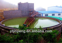 2015 Import china New products degreaser water based thickener for liquid detergents