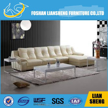 Best price good design heavy-duty nied latest sofa design