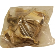 Dried Fish / Dry Fishdry yellow croaker fish seafood