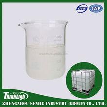 La alta calidad de magnesio Ligno Msds