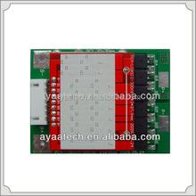 Pcm-l08s10-330 ( 8 S ) de la batería de litio PCM