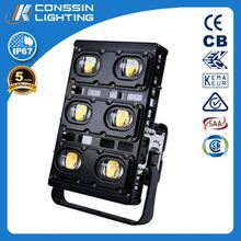 100% Warranty Supplier Stage China Led Lights 24V Extension Lamps