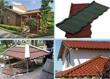 Most popular best-selling interlocking ceramic clay roof tiles