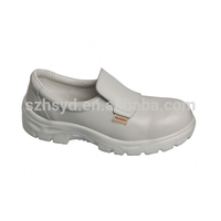High Quality Industrial Safety Shoes Sport Work Shoes Office Safety Shoes Price