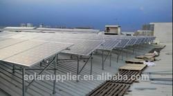1KW 2KW 3KW 5KW solar energy home system/6KW 8KW 10KW price per watt solar panels/solar energy home system