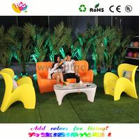 children furniture set school furniture for children's education children furniture