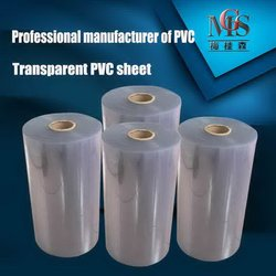 Alibaba china top sell 4x8 pvc foam sheet/boards