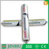 High quality fast curing mastic sealant for construction