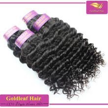 aliexpress uk hair exports brazilian hair weave bundles 100% remy unprocessed virgin hair