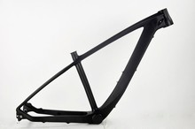 "OEM Classics design carbon bike mountain frame 27.5er carbon mountain frame 15.5""/17.5""/19""/21"" size"