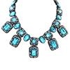 coustume jewelry titanium necklace making