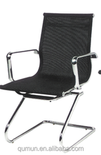 China manufacturer ergonomic office chair boss chair Big Discount Office chair For Sale office furniture